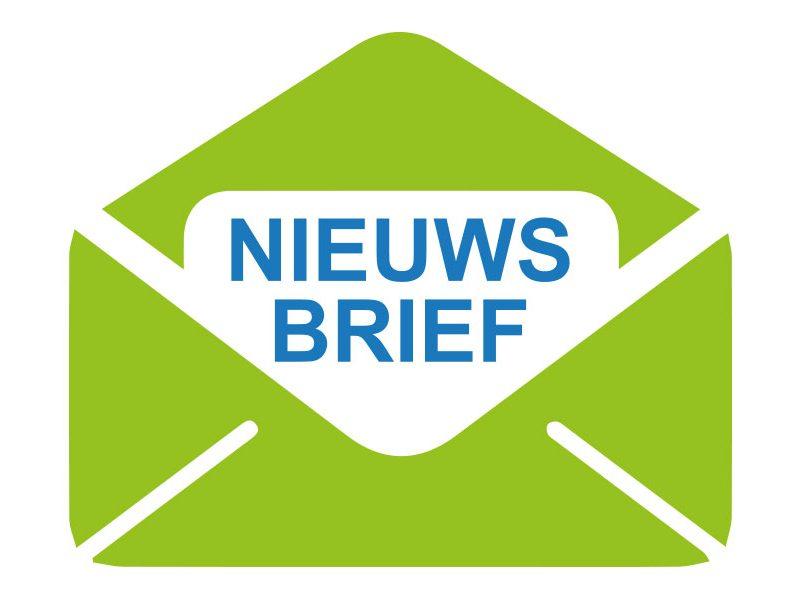 Nieuwsbrief – 1e kwartaal 2021